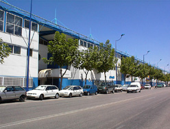 Edificio C-2
