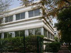Edificio Caracola 7