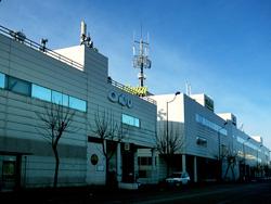 Edificio S-5A