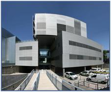 Edificio Leonardo Da Vinci, 19 B