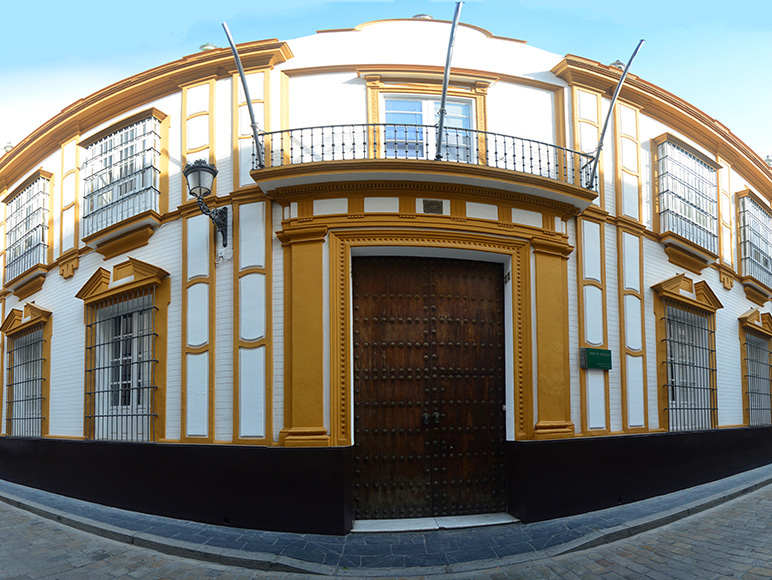 Edificio Castelar, 22